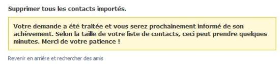 facebook-suppression-contacts-importes