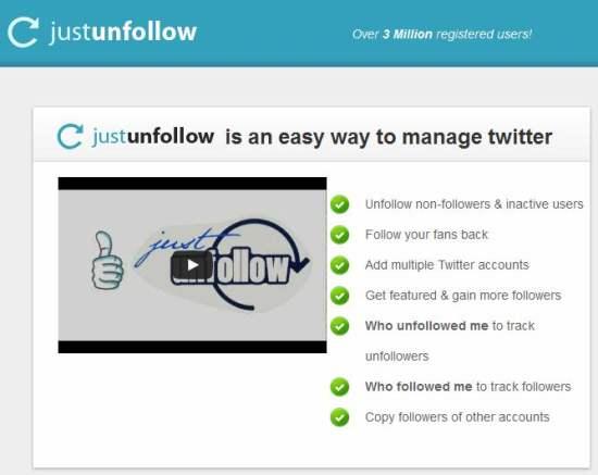 gestion-follower
