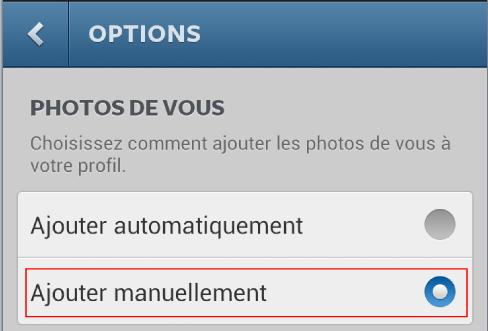 instagram-identification