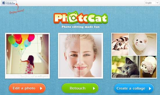 photocat-retouche-photo-en-ligne