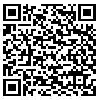 qr-code-android-randomizer