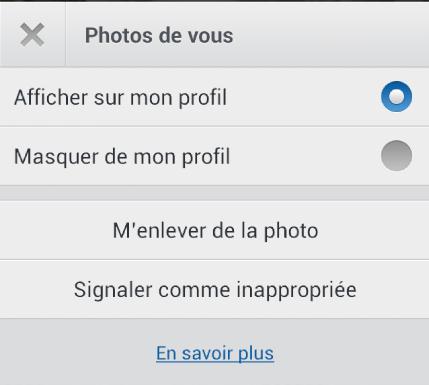supprimer-tag-photo-instagram