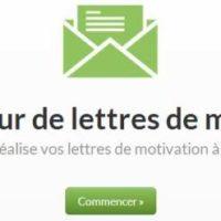 generateur-lettre-motivation