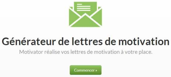 generateur-lettre-motivation