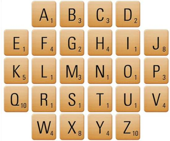 find words with these letters scrabble un g 233 n 233 rateur d anagrammes pour android 16694