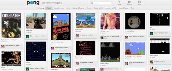 pinterest-jeux-flash