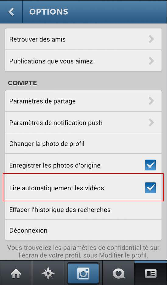 video-lecture-instagram