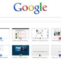 chrome-google-nouvel-onglet