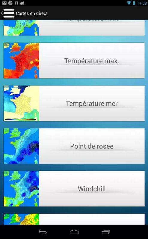 meteo-android-2