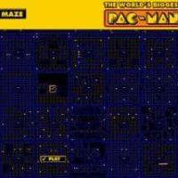 pac-man-geant