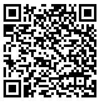 qr-code-android-vibration-notifier