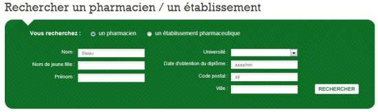 verification-pharmacien-internet