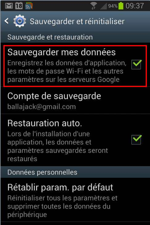 android-sauvegarde-cle-wifi
