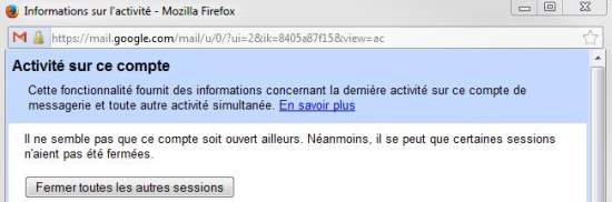gmail-fermer-session