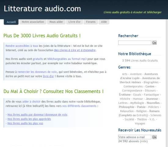 livre-audio-mp3