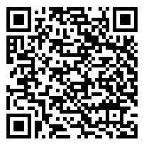 qr-code-android-carte-antenne-mobile