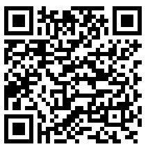 qr-code-android-clean-master