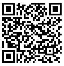 qr-code-android-landroid