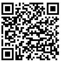 qr-code-android-programme-tv