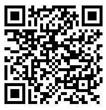 qr-code-android-puissance4