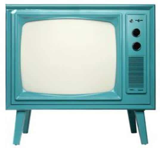Les programmes TV sur Android, Télérama TV