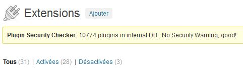 wordpress-plugins-securite-ok