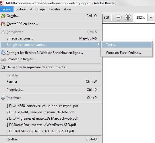 extraire-texte-fichier-pdf
