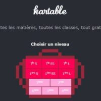 kartable1
