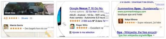 photo-profil-pub-google