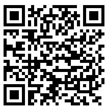 android-qr-code-phonto