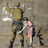 banksy-Bethlehem-Wall