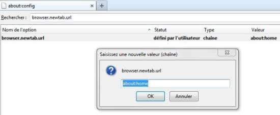 firefox-about-home