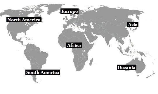 Envoyer des SMS partout dans le monde gratuitement