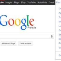 google-barre-noire-menu