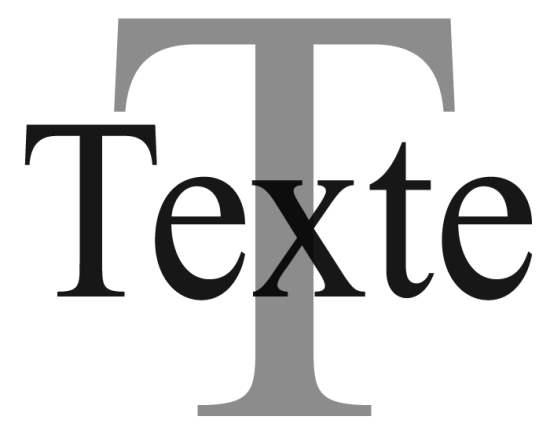 Comparer en ligne deux textes pour trouver les différences