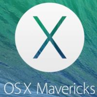 mac-os-x-mavericks
