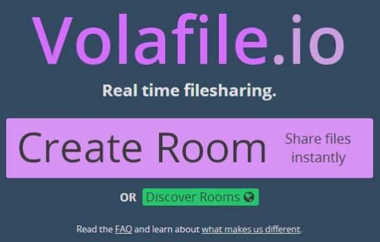 partage-fichier-web