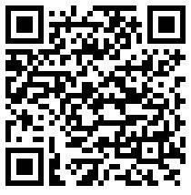qr-code-android-period-tracker