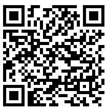 android-qr-code-sms-popup