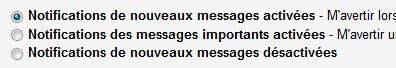 gmail-notification-bureau