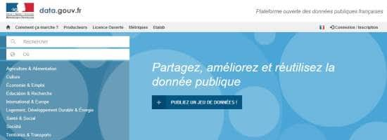 open-data-gouv.fr
