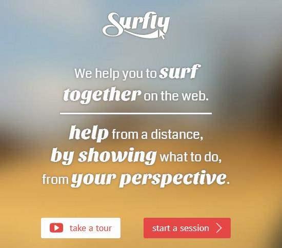 partage-site-web