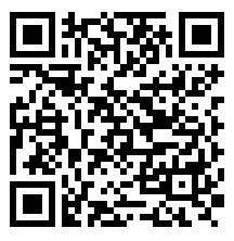 qr-code-android-appops