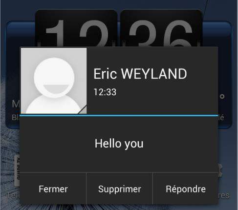 sms-popup-android