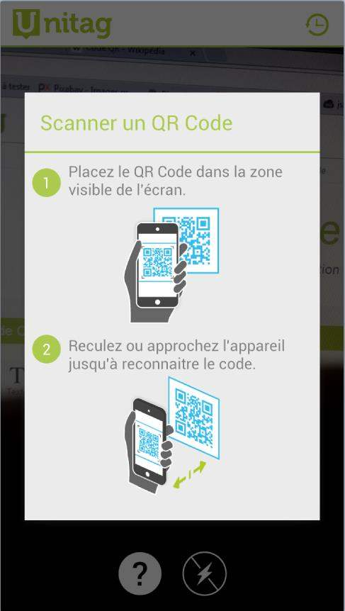 aide-qr-code-scanner