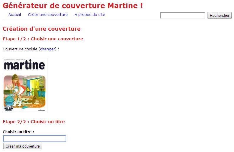 generateur-couverture-martine