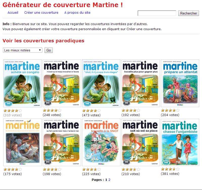 martine-couverture