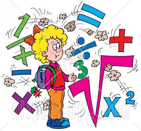 Sites pour faire des maths et tout connaître des nombres