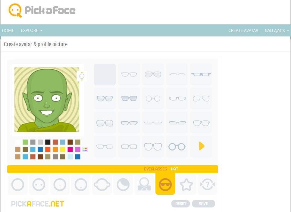 picckaface-editeur