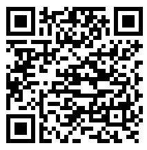qr-code-android-purchased-apps